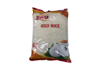 Picture of SPM Idly Rice