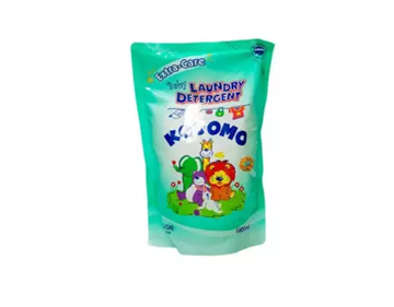 Picture of Kodomo Baby Laundry Detergent Extra Care Refill