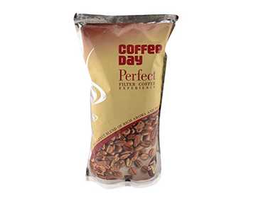 Picture of Coffee Day Perfect Filter Coffee