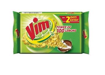 Picture of Vim Dishwashing Bar