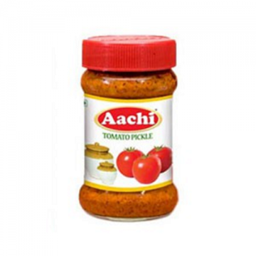 Picture of Aachi Tomato Pickle