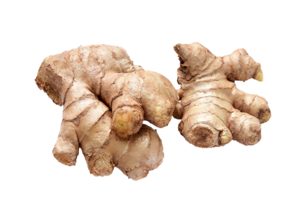 Picture of Fresh Indian Ginger