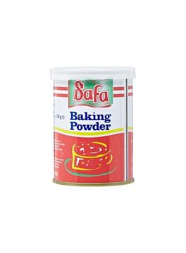 Picture of Safa Baking Powder