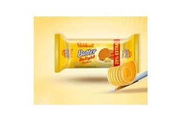 Picture of Parliament Butter Delight Cookies