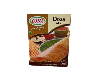 Picture of GRB Dosa Mix