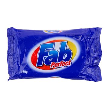 Picture of FAB  Laundry Perfect Bar Soap