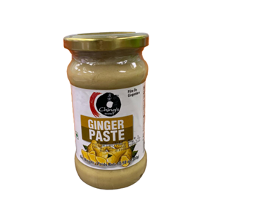 Picture of Ching's Ginger Paste