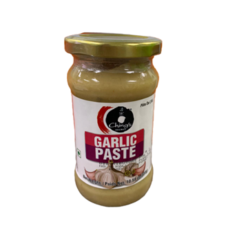 Picture of Ching's Garlic Paste