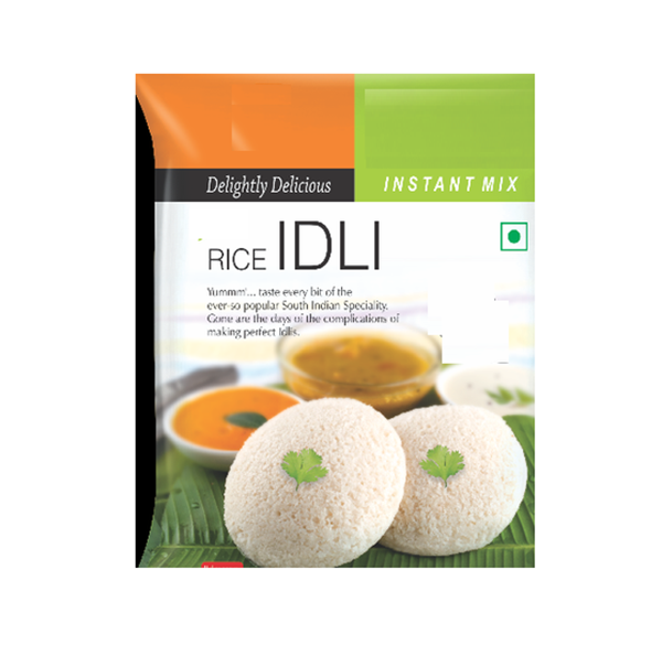 Picture of Kings Instant Rice Idly Mix