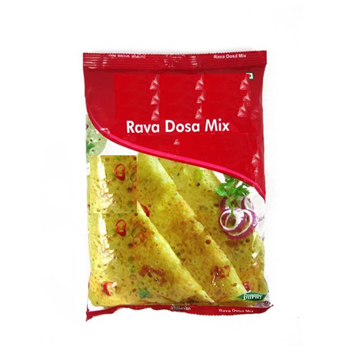 Picture of Kings Instant Rava Dosai Mix