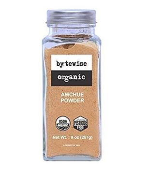 Picture of Bytewise Amchur Powder (Certified ORGANIC)
