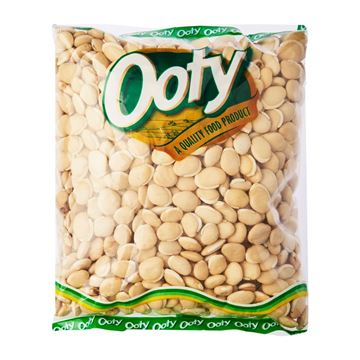 Picture of OOTY Broad Beans (Mochai)