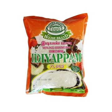 Picture of House Brand Idiyappam Flour (String Hopperr)
