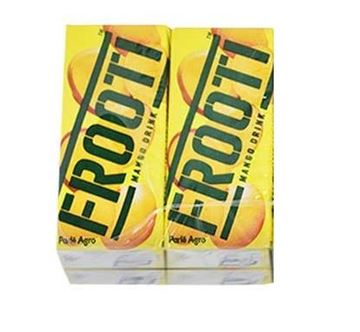 Picture of Frooti Mango Juice Drink