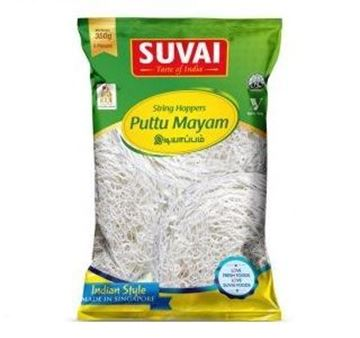 Picture of Suvai Fresh Idiyapam (String Hoppers)