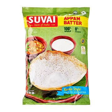 Picture of Suvai Appam Batter (Chilled)