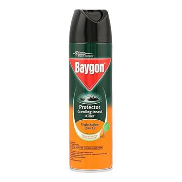 Picture of Baygon Protector Crawling Insect Killer