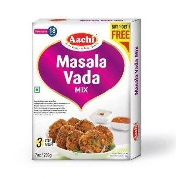 Picture of Aachi Masal Vada Mix