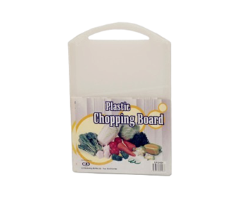 Picture of LEOPARD Chopping Board LN 2424 PG7