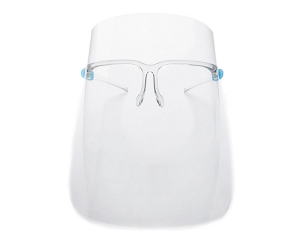Picture of Specs Face Shield