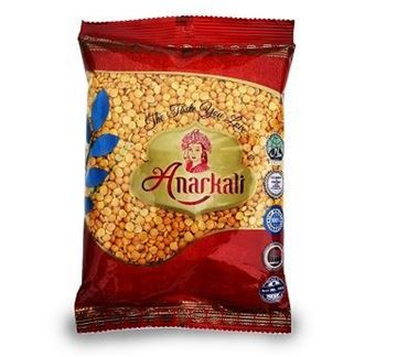 Picture of Anarkali  Malawi Toor Dal