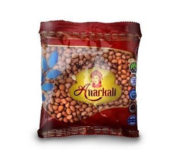 Picture of Anarkali Groundnut (Peanuts)