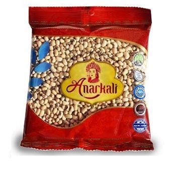 Picture of Anarkali Black Eye Beans