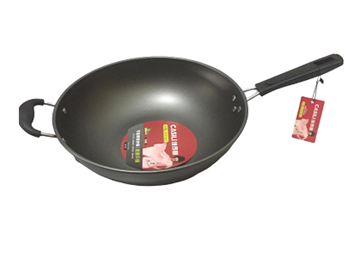 Picture of  Frying Pan 30 Cm  Without Cover 501 FP30
