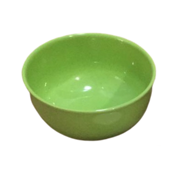 """Picture of Melamine 6"""" Bowl 501 2006"""