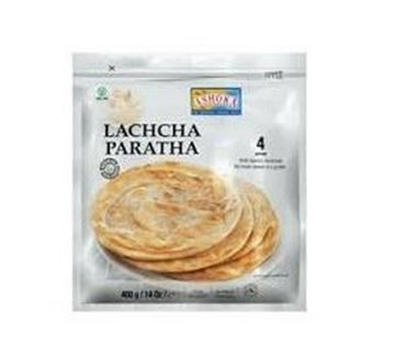 Picture of Ashoka Lachcha Paratha (Chilled)