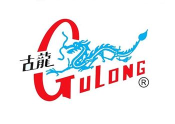Picture for manufacturer Gulong