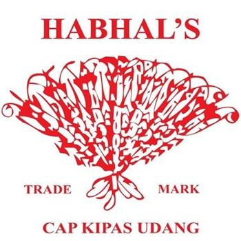 Picture for manufacturer Habhal'S