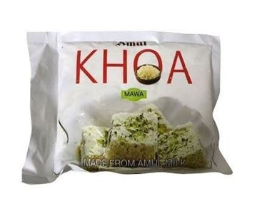 Picture of AMUL Khoa (Chilled)