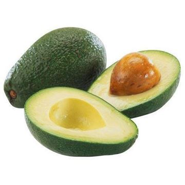 Picture of Fresh Mexican Airflown Avocados