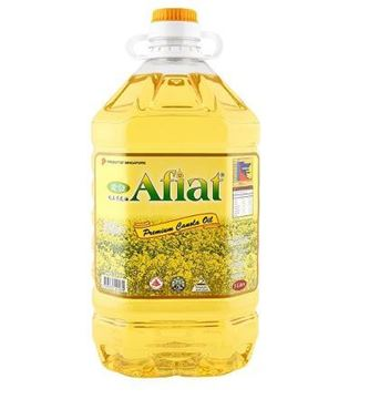 Picture of AFIAT Premium Canola Oil