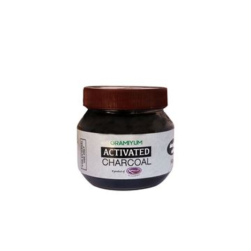 Picture of Gramiyum Activated Charcoal