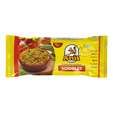 Picture of Anil Noodles