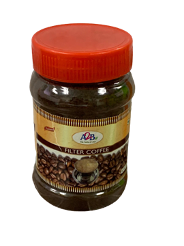 Picture of A2B Filter Coffee PB