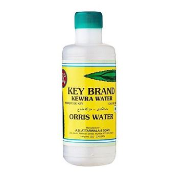Picture of Key Brand Kewra Water