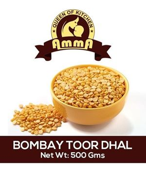 Picture of Amma Bombay Toor Dal