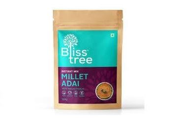 Picture of Bliss Tree Instant Millet Adai Dosai Mix