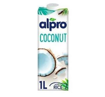 Picture of Alpro Coconut Drink With Rice
