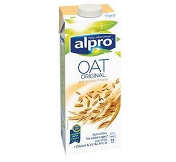 Picture of Alpro Oats Drink