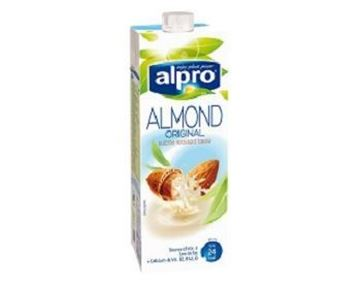 Picture of Alpro Almond Drink Original