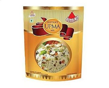 Picture of Bambino Instant Upma Mix