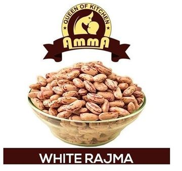 Picture of Amma White Rajma