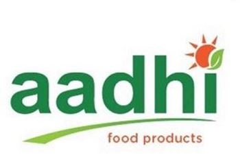 Picture for manufacturer Aadhi