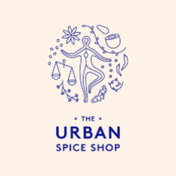 Picture for manufacturer The Urban Spice