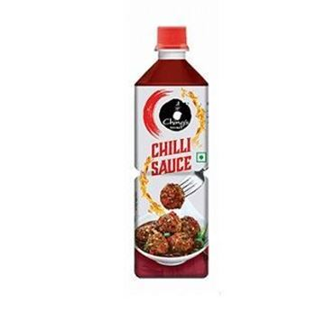 Picture of Ching's Secret Red Chili Sauce
