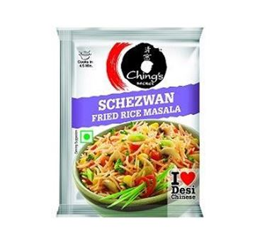 Picture of Ching's Schezwan Masala